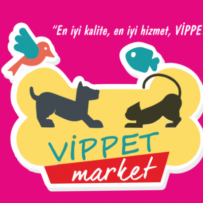 vippet